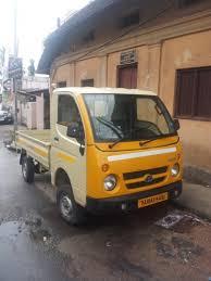 tata truck rent in kochi ernakulam