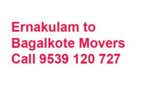 Bagalkote movers and packers