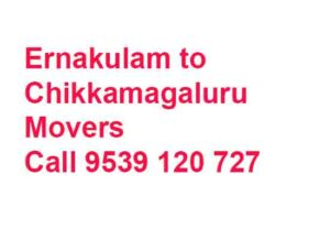 Chikkamagaluru movers and packers