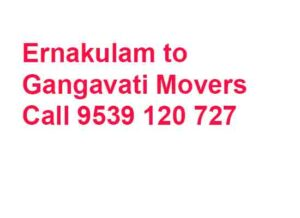 Gangavati movers packers