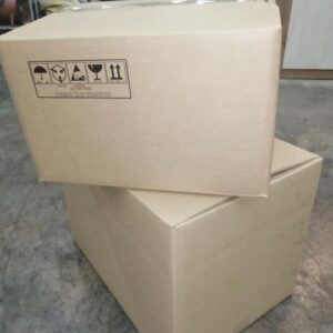 carton box packing materials in ernakulam