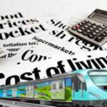 cost of living in kochi